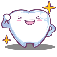 歯を抜かない矯正