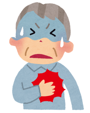 歯周病と動脈硬化